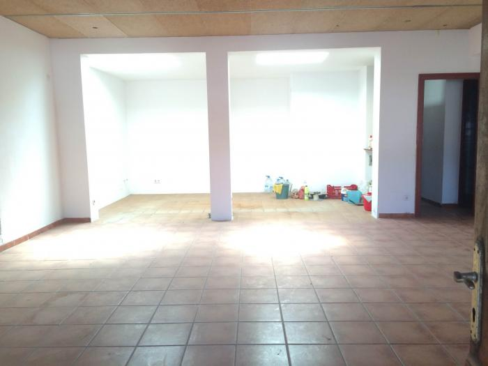 Venta Local comercial Begur