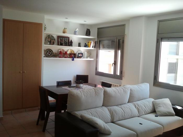 Vente Appartement Palafrugell