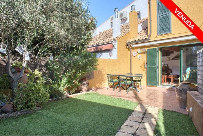 Sell House Calella de Palafrugell