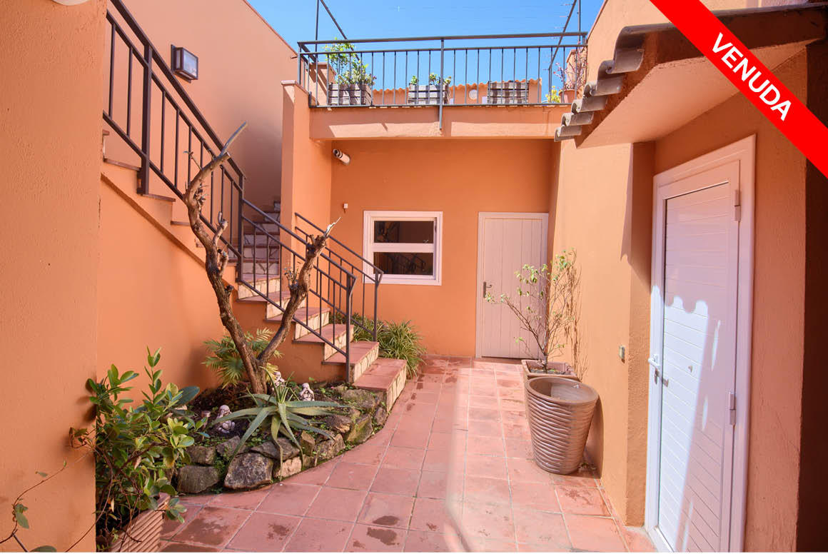 Vente Maison Palafrugell